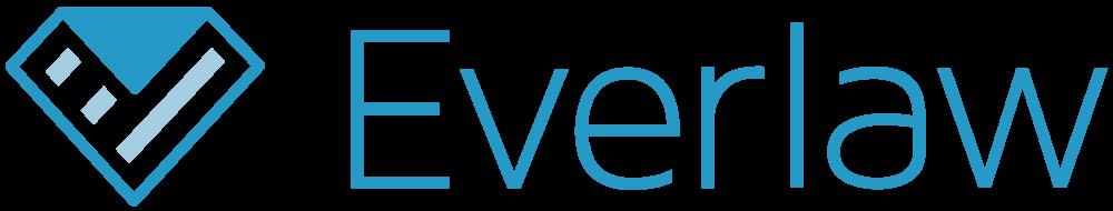 Everlaw Logo