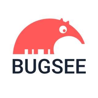 Startup Metamorphosis: The Story of Bugsee - K9 Ventures